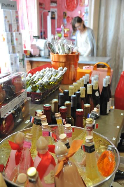 citytrip reims, bezienswaardigheden reims, gastronomie reims, champagnebar reims, trendy uitgaan in reims
