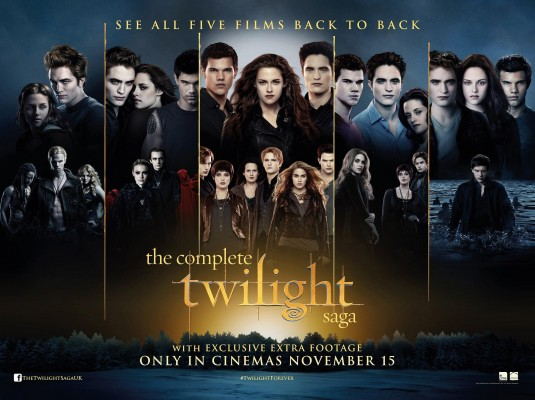 Twilight new moon movie download 3gp.