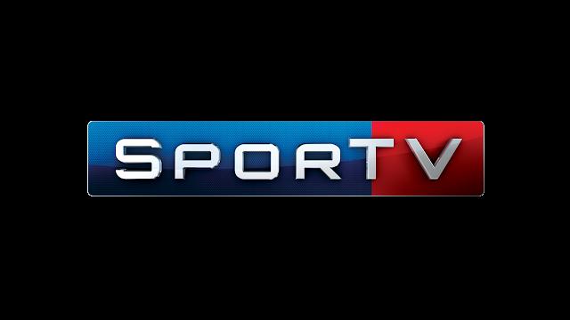 Futebol, vôlei, tênis e e-sports são os destaques da programação do SporTV