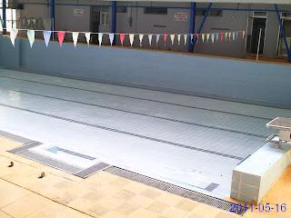 Αποτέλεσμα εικόνας για κολυμβητήριο Έδεσσας