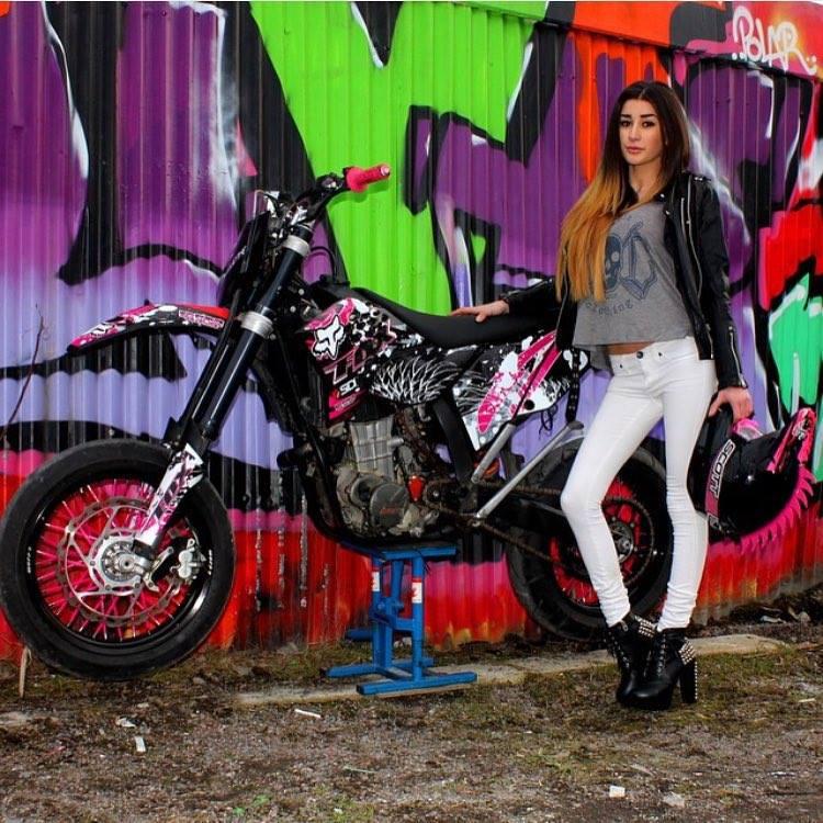 Ktm Motocross Wallpaper Hd Mercenary Garage Saaraazh