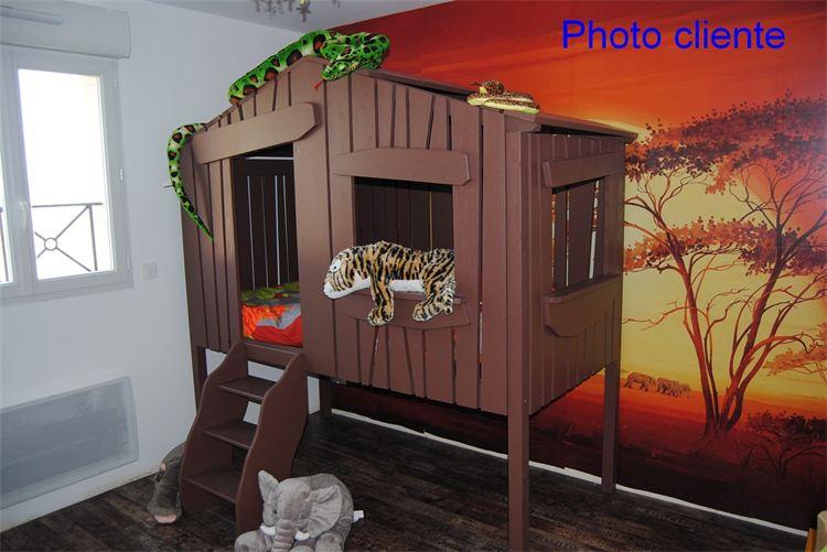 livraison maison du monde fabulous amazing monoprix collection printemps ete nantes clic photo. Black Bedroom Furniture Sets. Home Design Ideas