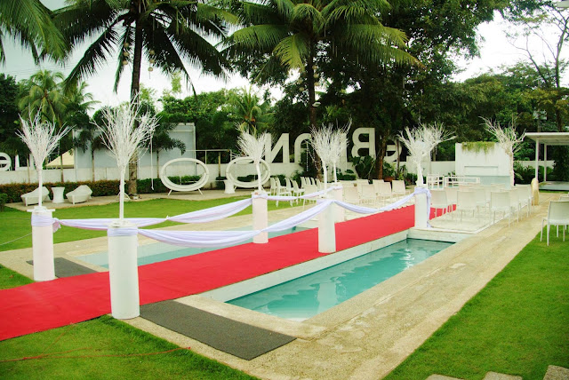 Garden Wedding Venues In Antipolo |Live Love Laugh And Get Married