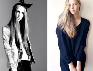 14 waria paling cantik di dunia dengan profesi model kelas atas 2016