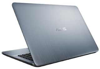 Asus X441SA Drivers Windows 10 64bit
