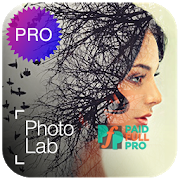 Photo Lab PRO Picture Editor Patched APK