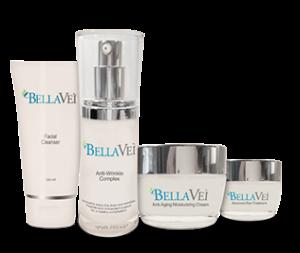 BellaVei kaufen