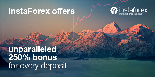 deposit bonus instaforex malaysia