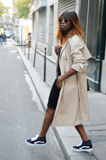 Jam_and_style_blog_mode_Paris