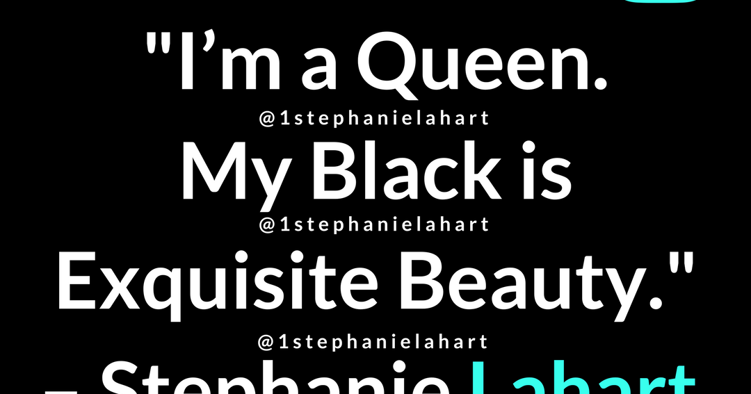 Stephanie Lahart Poems, Quotes, Articles, And MORE.: My