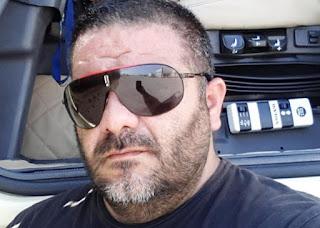 Συγκλονίζει η μαρτυρία του ιδιοκτήτη νταλίκας που ο οδηγός της αγνοείται στη Μάνδρα [video]