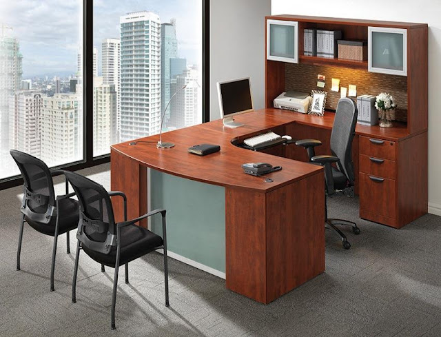 buy cheap used office furniture west Des Moines Iowa for sale