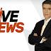 Live News: Έκανε πρεμιέρα ο Ευαγγελάτος (video)