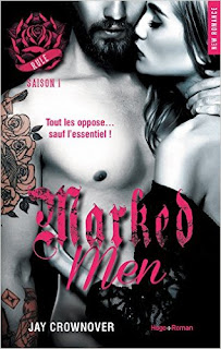 http://queenofreading1605.blogspot.be/2016/02/marked-med-tome-1-rule-de-jay-crownover.html
