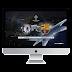 <center> مشاهدة ملخص مباراة تشيلسي وبرشلونة بتاريخ 2018-02-21 دوري أبطال أوروبا </center>