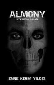 Almony: Bir Eski Çağ Hikayesi