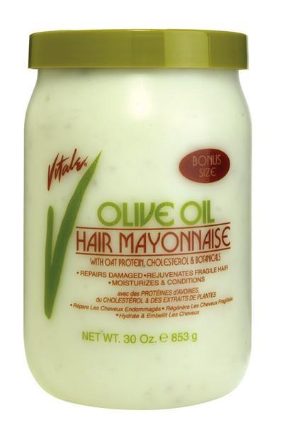 Clari's Hair Clinic - ways to grow hair natural