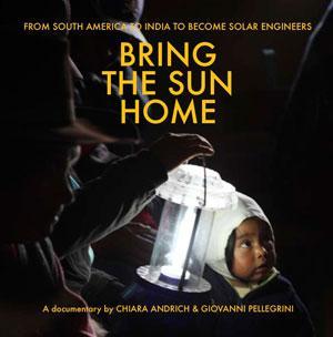 Certamen De Cine De Viajes Del Montg 243 Bring The Sun Home
