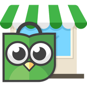 Tokopedia Seller APK