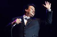 Juan Gabriel en Mexico DF Conciertos boletos hasta adelante ticketmaster