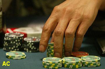 Pastores evangélicos consiguen prohibir juegos de apuestas a los residentes de Bahamas