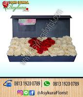 Mawar Koleksi (36) Toko Bunga Mawar Summarecon Bekasi