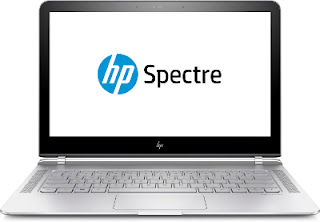 HP Specter X360 13-AC004NG Driver Download