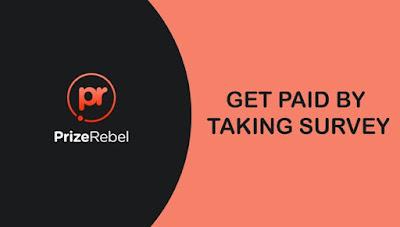 موقع-PrizeRebel-للحصول-على-بطاقات-مجانية