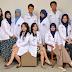 Kegiatan TMB Tingkat Nasional dihadiri oleh 300 akademisi medis