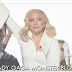 "DOWNLOAD ~ AUDIO: Lady Gaga Live at ""88th Academy Awards"""
