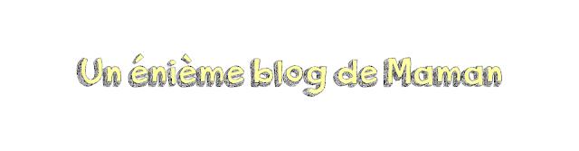 http://uneniemeblogdemaman.blogspot.fr/