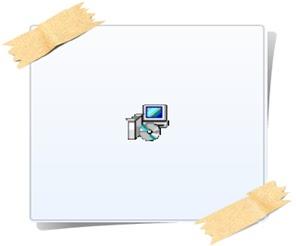 Download Firmware with WebUI of E3531 TCPU (Telecom New Zealand)