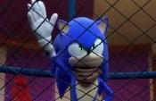 Sonic Boom - Episódio 12