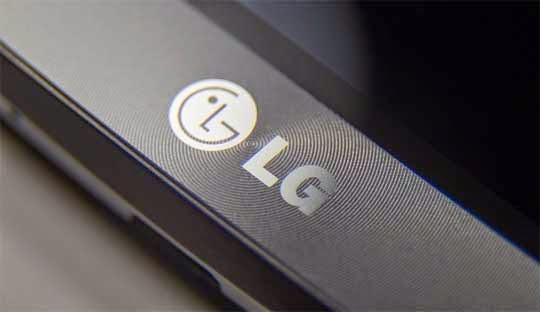 أخبار-تقنية-مواصفات-سعر-إطلاق-هاتف-ذكي-الهواتف-الذكية-ال-جي-إل-جي-note4-4-الأيفون-lg-g4-g3-g4