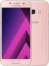 Harga Samsung Galaxy A3 (2017) di Indonesia