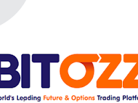 Bitozz ICO - Decentralized Futures & Options Trading Platform