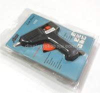 glue gun murah