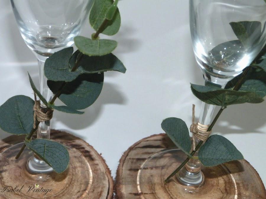 copas-boda-decoradas