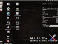 Se il PC non si avvia, risolvere con Boot CD e Rescue disk di riparazione