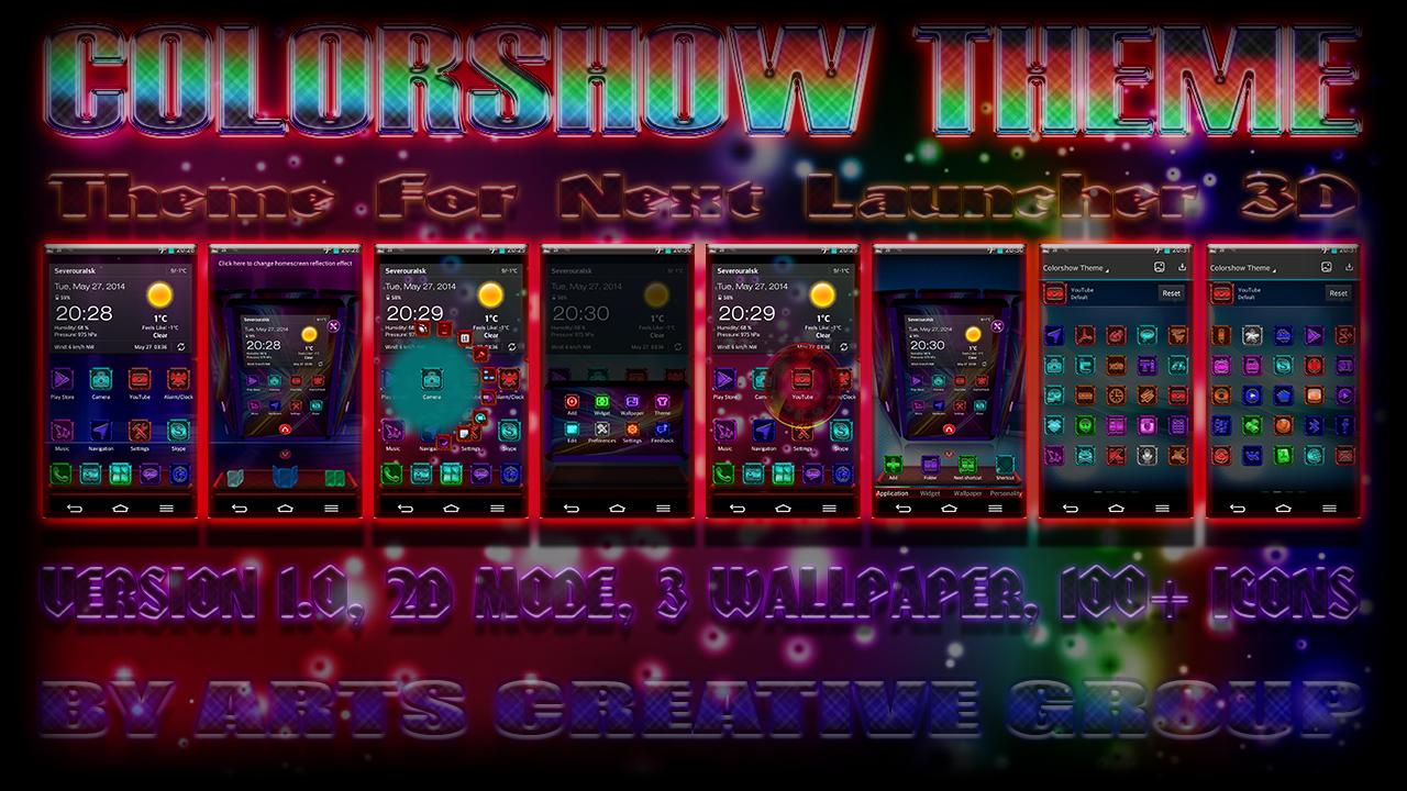 ArtColorShow.png