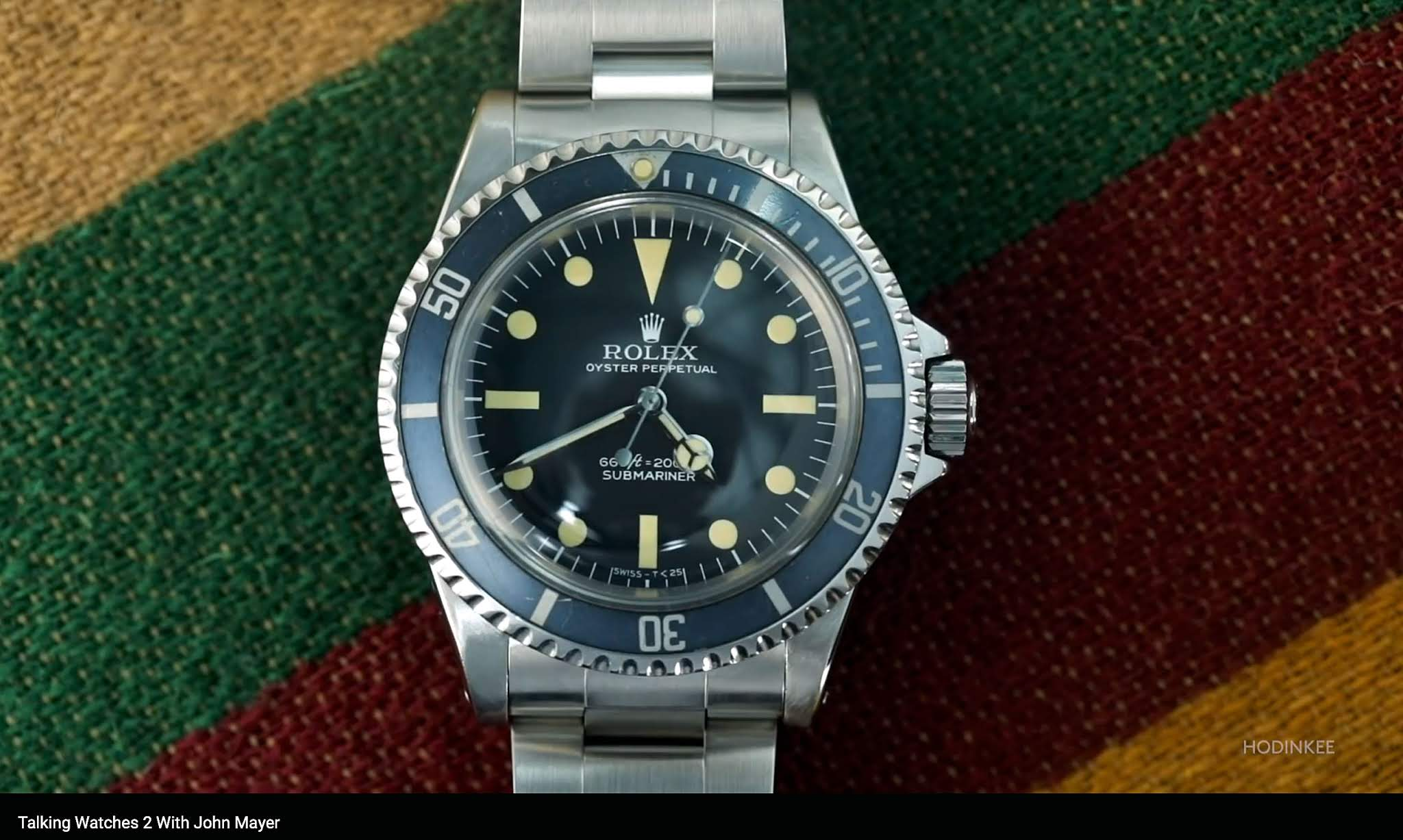 Welcome To Rolexmagazine Com Home Of Jake S Rolex World Magazine