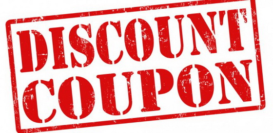 Coupon-Codes Best 10 Xiaomi Coupon Codes for you @ AppMarsh Apps