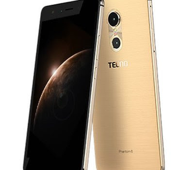 Tecno Phantom 6 Price And Specifications in Nigeria