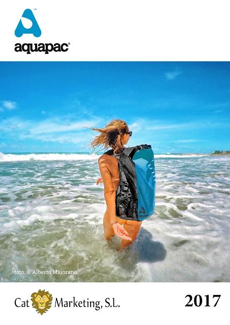 http://aquapac.es/es/