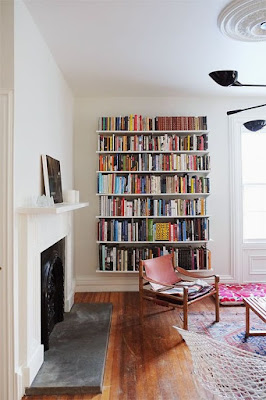 chic-ideas-track-shelving-8-spaces-that-make-look-good-apartment-therapy-image-credit-manhattan-nest-system-ikea-lowes-brackets.jpg