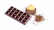 Manfaat Mengkonsumsi Coklat untuk Kesehatan