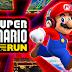 Super Mario Run Mod 2.1.1 ( COMPLETO - DINHEIRO INFINITO )
