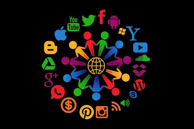 Entenda as diferenças entre Assessoria de Imprensa e Inbound Marketing