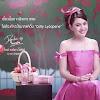 Pemutih Kulit Thailand Colly Pink Collagen COD Batam