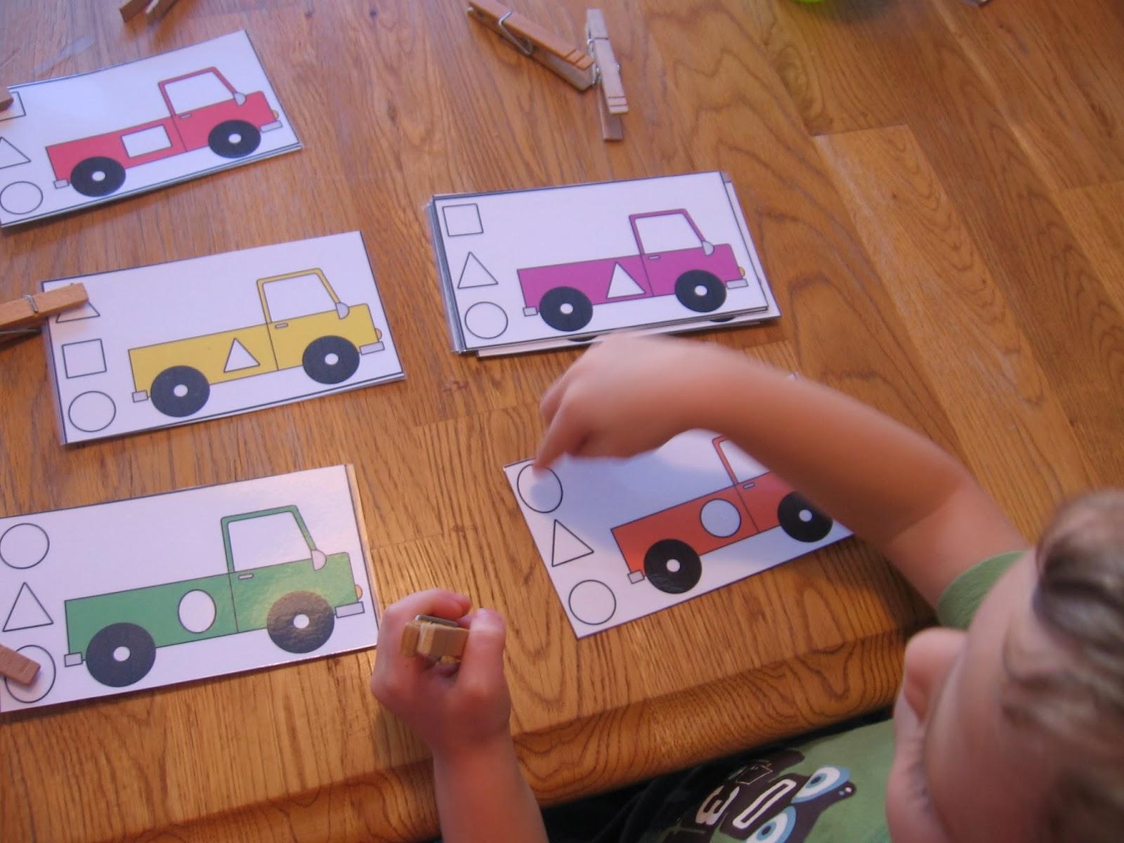 Everything For Children Ekil E Le Tirme